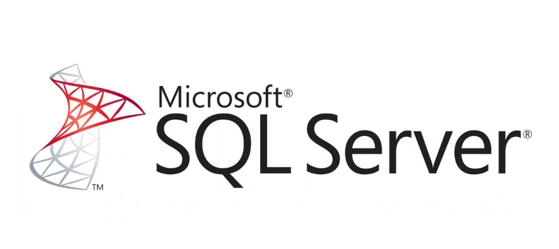 8 beneficios de Microsoft SQL Server para las empresas y negocios -  Globalbit